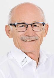 Walter Janda
