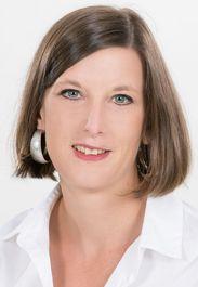 Katja Dangl Eggenhofer