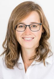 Katharina Dangl