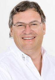 Heribert Schieg