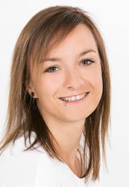 Isabella Schuhmeister