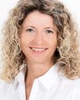 Claudia Scherzer