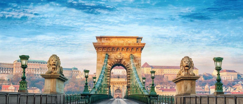 Budapest2