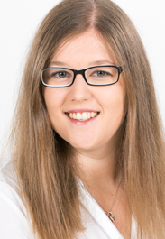 Jennifer Ulmer