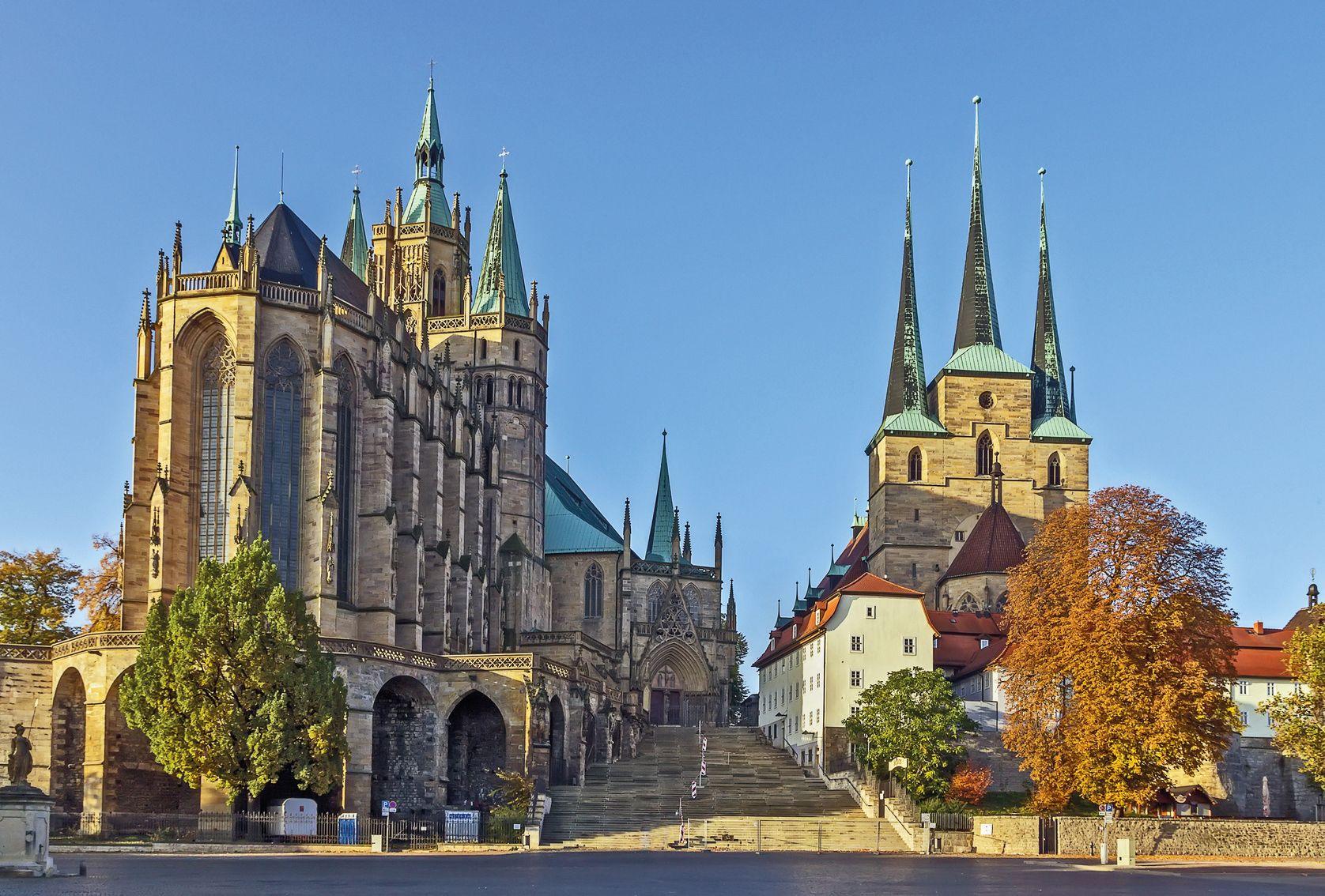Erfurt 2