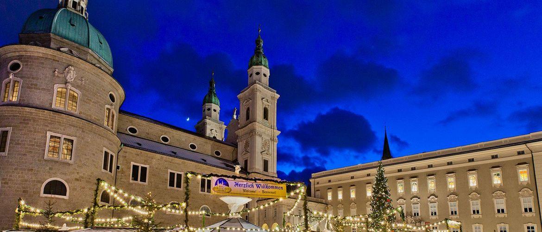 Christkindlmarkt Salzburg web