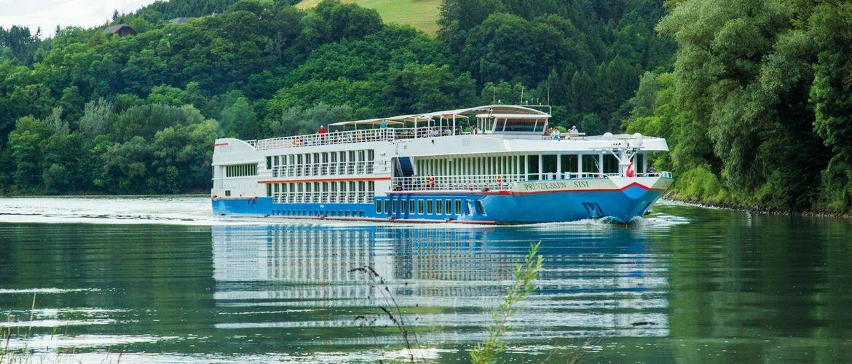PrinzessinSisi Wachau Wald FotostudioSemrad