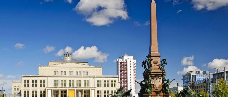 Leipzig web