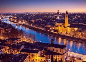 Verona iStock 18993680 web